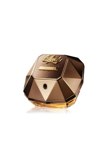 Paco Rabanne  Lady Million Privee Edp 50Ml Kadın Parfüm Renksiz